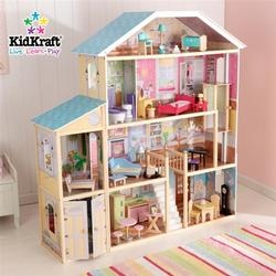Kidkraft 65252, Majestic Mansion