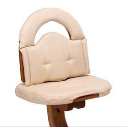 Svan SCA-SVCUSHOATME Chair Cushion, Oatmeal