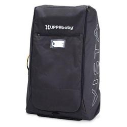 UPPAbaby Vista Travel Bag with TravelSafe Program