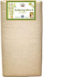 Colgate EC150F Natural and Organic Mattress