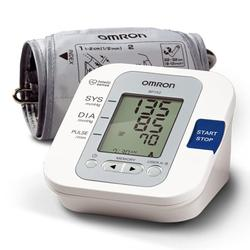 Omron BP742  5 Series™ Upper Arm Blood Pressure Monitor
