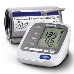 Omron BP760 7 Series™ Upper Arm Blood Pressure Monitor
