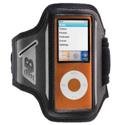 New Balance 52010NB Sport iPod Armband