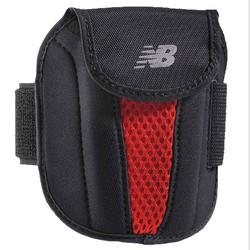 New Balance 52030NB Sport Arm Wallet