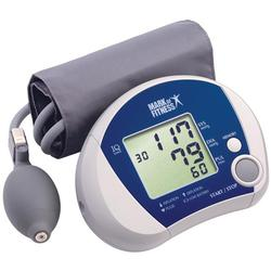 Mark of Fitness MF-36 Digital Blood Pressure Monitor