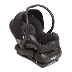 Maxi-Cosi IC099APU Mico Infant Car Seat - Total Black