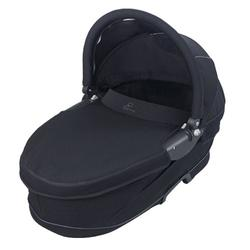Quinny BT042RKB Dreami Bassinet (Rocking Black)