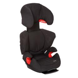 Maxi-Cosi 22223APU, Rodi Belt Positioning Booster Seat - Total Black