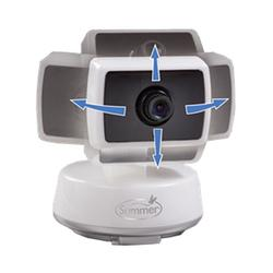 Summer Infant 28064 Extra Video camera for BabyTouch 02000