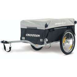 Croozer 00111301 Croozer Cargo, Cargo bicycle trailer
