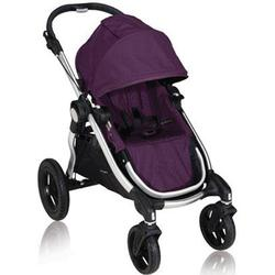 Baby Jogger 81268, City Select Stroller, Amethyst