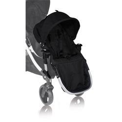 Baby Jogger 50950, City Select Second Seat Kit, Onyx