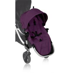 Baby Jogger 50958, City Select Second Seat Kit, Amethyst