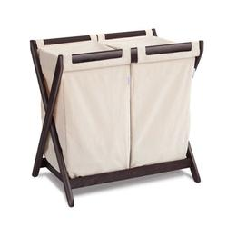 UPPAbaby 0065, Hamper Insert for Bassinet Stand