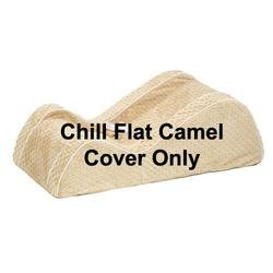 Nap Nanny NN5040, Flat Camel Cover (for Chill only)