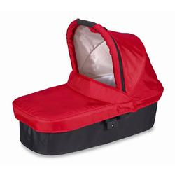 Britax S868400, B-Ready & B-Scene Bassinett - Red