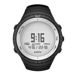 Suunto SS016636000, Core All Outdoor Watch Glacier Gray