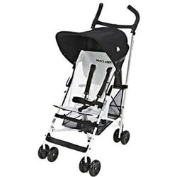 Maclaren We801083 Limited Edition White Volo Stroller Coupons And Discounts May Be Available