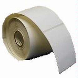 CardioChek 1 Roll of 160 Labels for CardioChek PA Printer