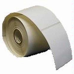 CardioChek 5 Rolls of 160 Labels per roll for CardioChek PA Printer
