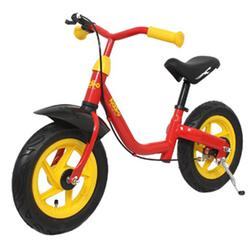 Kettler 8727-730 Kiddio Junior Balance Bike