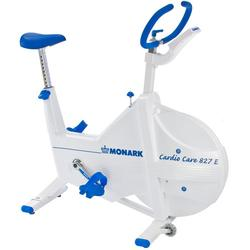 Monark - 827E - Cardio Care Exercise Bicycle