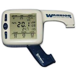 Sequoia WBM43 Warrior Digital Body Mass Caliper