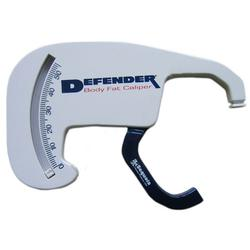 Sequoia DBM04 Defender Body Fat Caliper