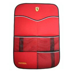 Ferrari FRB10088, Toy Soft Storage Compartment