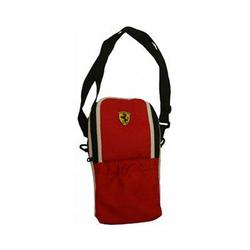 Ferrari FRB10033, Bottle Holder