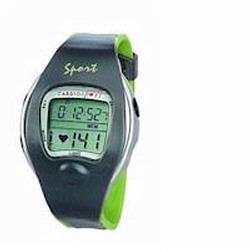 CardioSport Heartsafe Sport Heart Rate Monitor