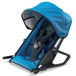 Britax S856300, B-Ready Stroller Second Seat Kit (SEAT ONLY) - Mediterranean