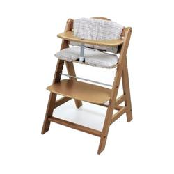 Hauck 662984, Alpha Chair - Natural