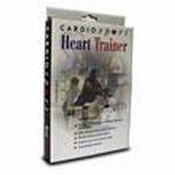Cardiosport Heart Trainer Software