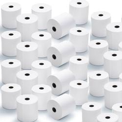 Seca 4850050009 Thermal Paper for Seca 465 and Seca 465  50 Rolls