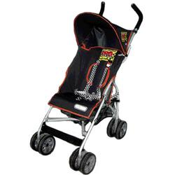 Cosatto 24638 F1 Stroller - Black