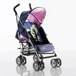 Cosatto 29091 Swift Lite Stroller - Blueberry