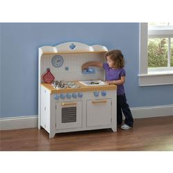 Guidecraft G97273, Hideaway Country Kitchen