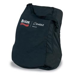 Britax S857100 - B-Agile Travel Bag