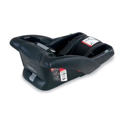 Britax S859700 -  B-Safe Base (BASE ONLY)