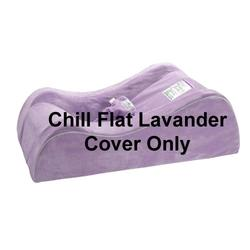 Nap Nanny CH5050, Flat Lavender Cover (for Chill only)