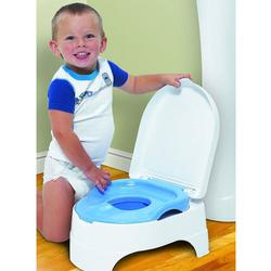 02bdac62ed7 Summer Infant 11010 All-in-One Potty Seat   Step Stool - Coupons ...