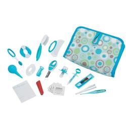 Summer Infant 14154 Dr. Mom Complete Nursery Care Kit - Neutral