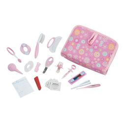 Summer Infant 14145 Dr. Mom Complete Nursery Care Kit - Girl