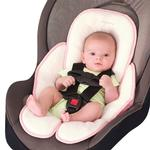 Summer Infant 77670 Snuzzler Pink Velboa