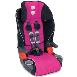 Britax E9LC22S, Frontier 85 Combination Harness-2-Booster® Seat - Livia
