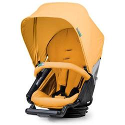 Orbit Baby ORB710000A - Color Pack for Stroller Seat G2 in Apricot