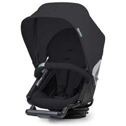 Orbit Baby ORB710000B - Color Pack for Stroller Seat G2 in Black
