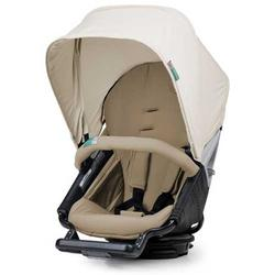 Orbit Baby ORB710000K - Color Pack for Stroller Seat G2 in Khaki