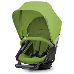 Orbit Baby ORB710000L - Color Pack for Stroller Seat G2 in Lime